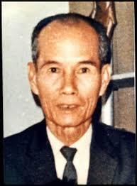 Cao Lao Hương Sử Lược Thuật Diễn Ca