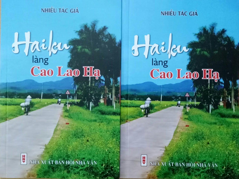 Cao Lao làng lúa làng thơ