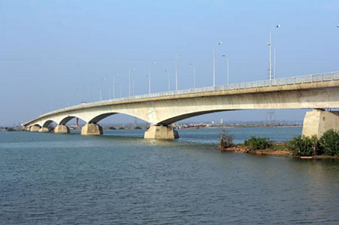 Sông Gianh