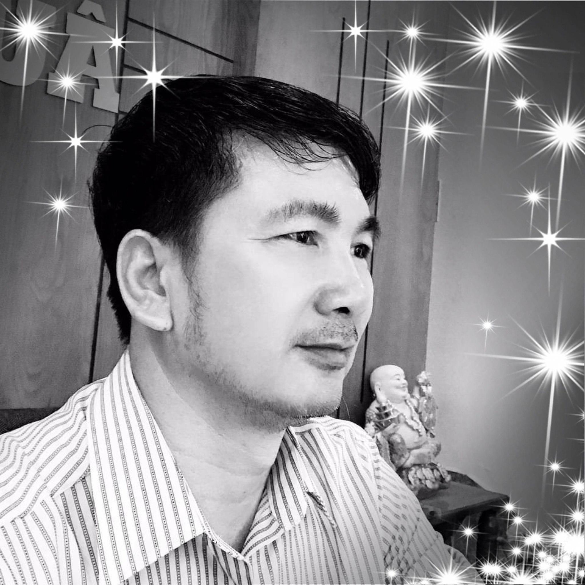 Làng Cao Lao Hạ - Quê hương tuổi thơ tôi
