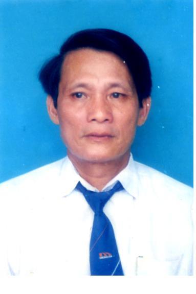 Lê Quang Diện